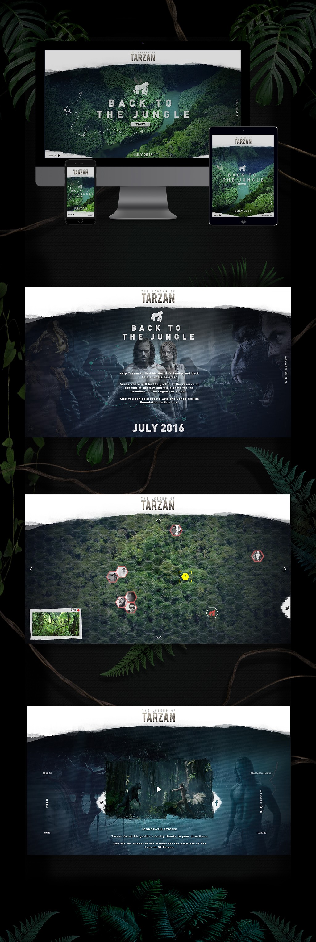 Tarzan-Project.jpg
